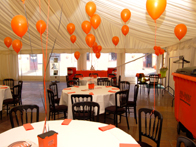 Party – Inverhall Marquees | Johnstone | Scotland